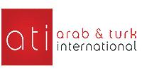 Arab & Turk