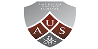American United School of Kuwait (AUS)