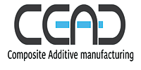 CEAD GROUP PTY LTD