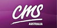 Church Missionary Society NSW & ACT Ltd
