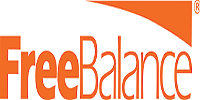 FreeBalance Software Solution