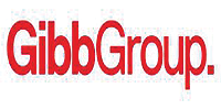 Gibb Group Property Services