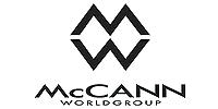 McCann Hong Kong