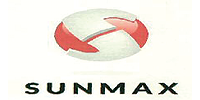 SunMax Auto Engineering Pvt Limited