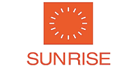SUNRISE BPO SERVICES PTE LTD