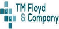TM Floyd